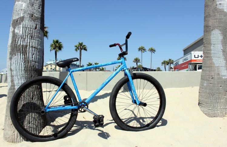 Congo-Unknown-bike-749x486