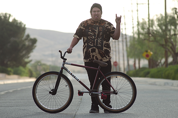 skylmt-rider-gus-molina1