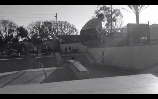 Screen Shot 2014-02-24 at 12.42.50 PM