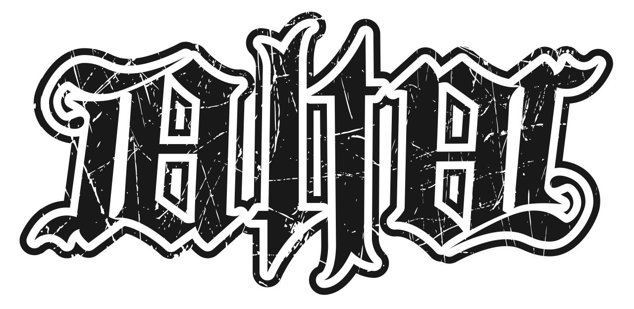 altar tribe new stickers smc
