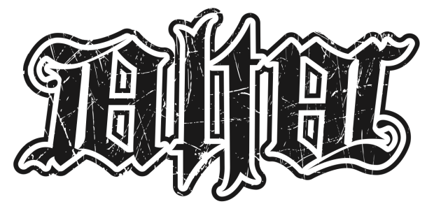 altar logo 3