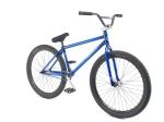 Dash blue 45