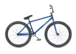 Dash Blue 90