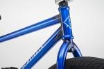 Dash Blue Detaill 2