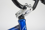 Dash Blue Detaill 3