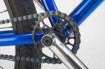 Dash Blue Detaill 4