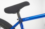 Dash Blue Detaill 5