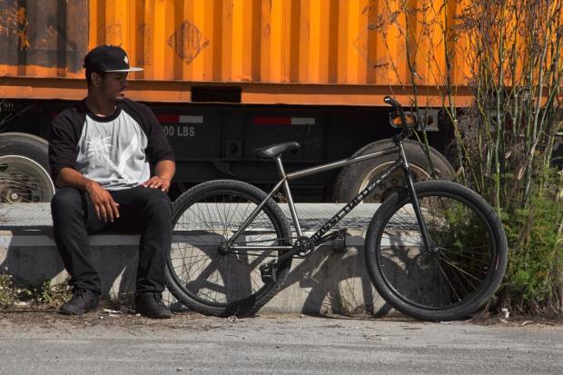 DevonLawson_UsVersusThem_WheelTalk_BikeCheck1