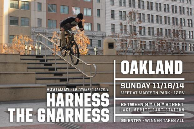 HarnessTheGnarness_Oakland2014_AD2