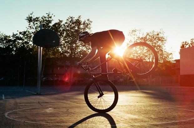 35mm_ColeRuffing_Footjam_WheelTalk_Alameda2014