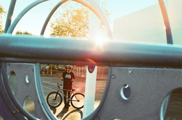 35mm_ColeRuffing_WheelTalk_SadBoys_Alameda2014