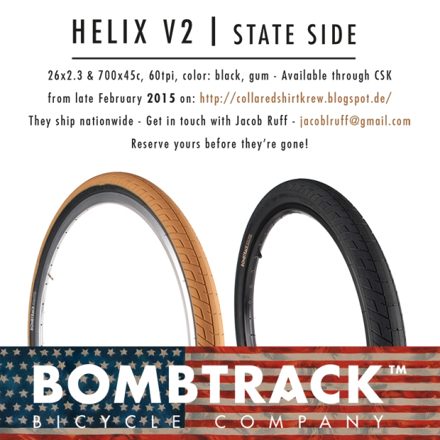 Bombtrack_2015_Helix_Tire_Black_CSK
