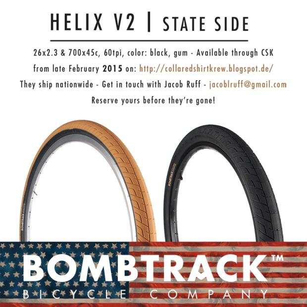 Bombtrack_2015_Helix_Tire_Black_CSK
