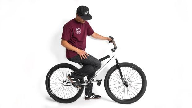 RamonAntonio_FGFS_BikeCheck