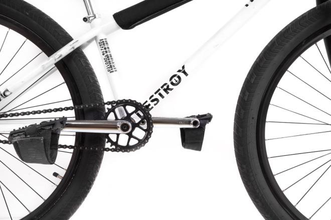 RamonAntonio_FGFS_BikeCheck_CloseUp1