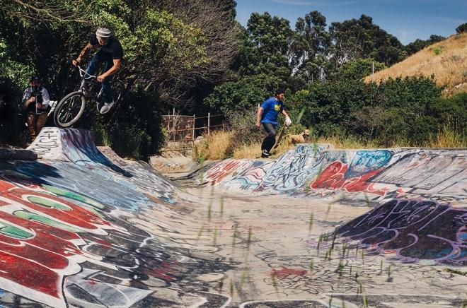 DigitalDitchDays_DaveBeardPhotography_PinkTaco_JoshBoothby_Footjam