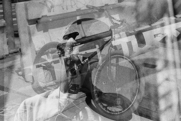 35mm_IndependenceDay2015_EdWonkasFGFS_CaponeBikes
