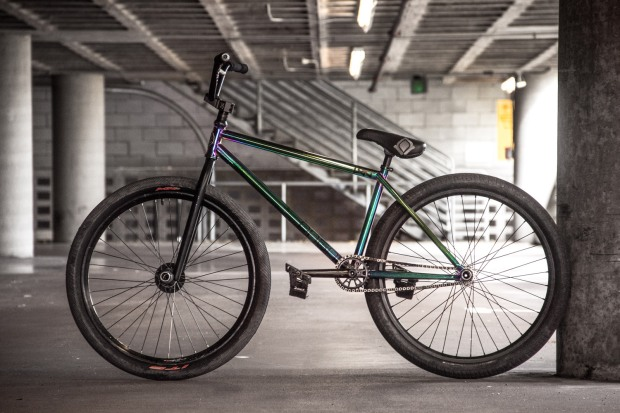 JimmyWatcha_PaganBikes_BikeCheck_FGFS
