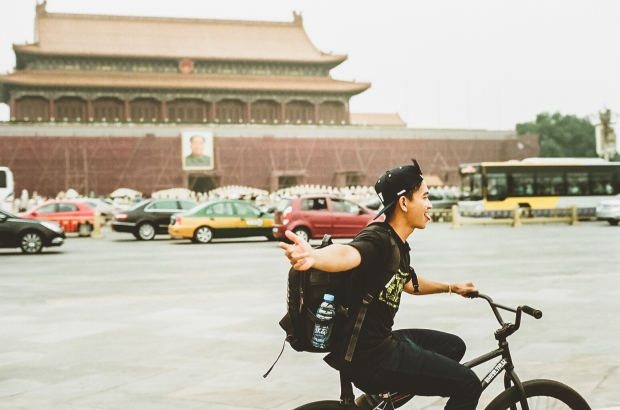 35mm_JaoaDanaikrit_FGFSChina2014_TienaminSquare_MaoMural