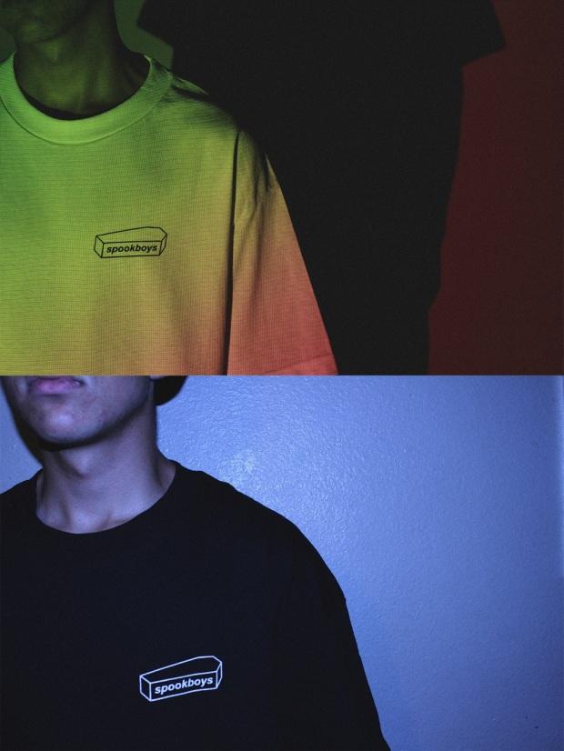 both_tee