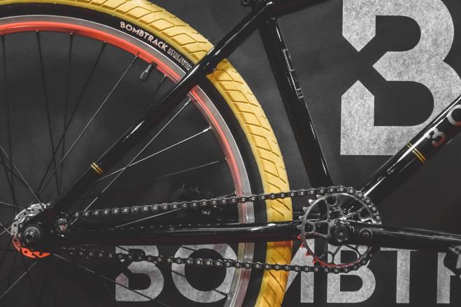 BombtrackBicycleCo_Interbike_DASH2016_DriveTrain
