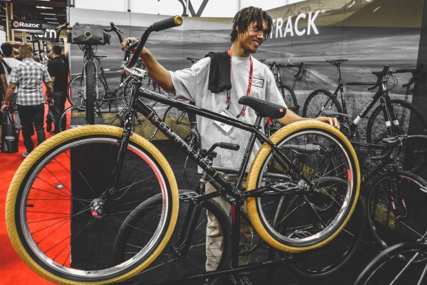 BombtrackBicycleCo_Interbike_DASH2016_ElliottMilner