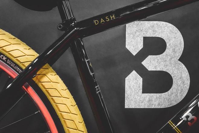 BombtrackBicycleCo_Interbike_DASH2016_SeatTube