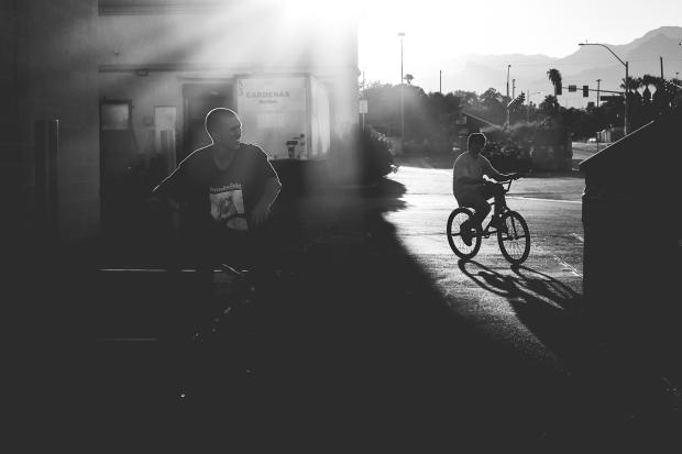 FGFS_LasVegas_InterbikeSession2015_MattSpencer_ElliottMilner