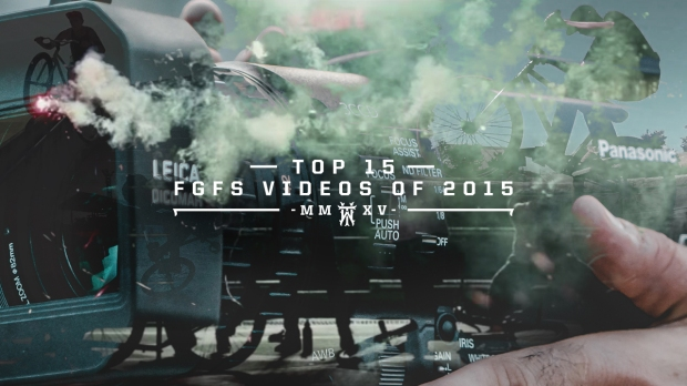 WheelTalk_Top15VideosOf2015.jpg