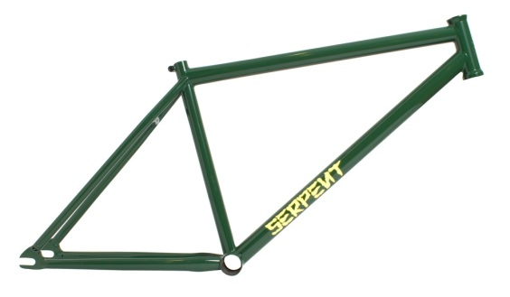 BB17_SERPENT_29er_ARMY_GREEN