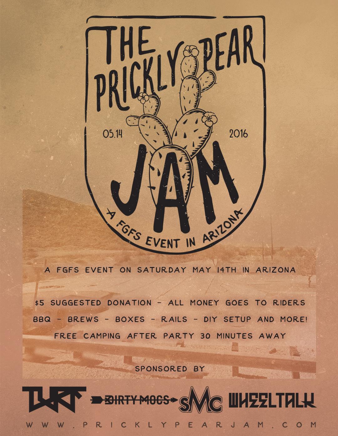 PricklyPearJam_Flyer3.jpg