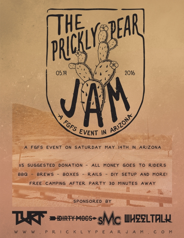 PricklyPearJam_Flyer3.jpg