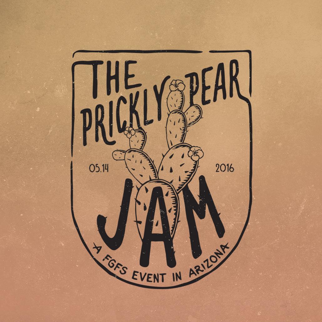 PricklyPearJam_Logo_Square