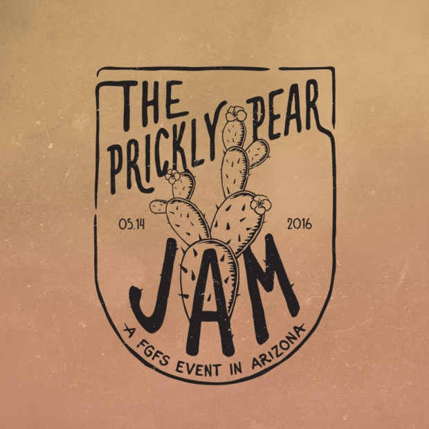 PricklyPearJam_Logo_Square