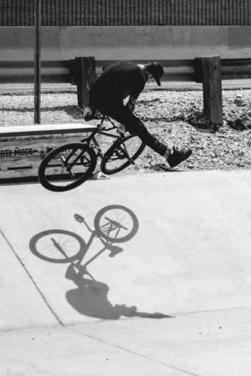FGFS_PricklyPearJam_Arizona2016_Day3_StevenJensen_Tailwhip4