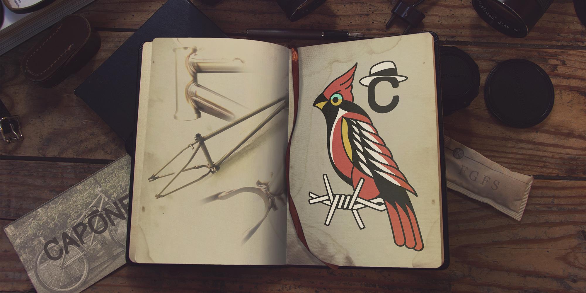 Capone_CardinalBook