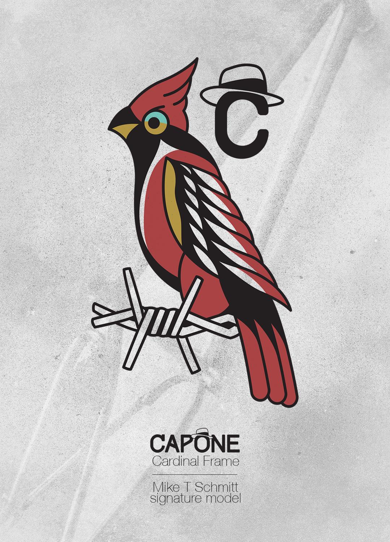 Capone_CardinalPromo