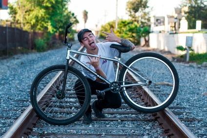 bobbybike4