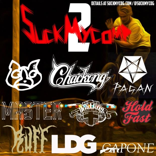 suckmycomp2 logo flyer