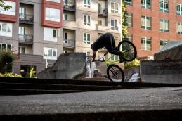 FGFS_WheelTalk_Portland_Day1_MiguelZendejas-3783