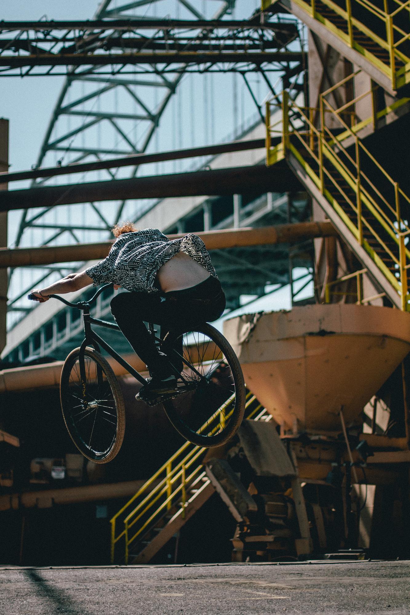 WheelTalk_FGFS_Portland_NelsonBell-8204