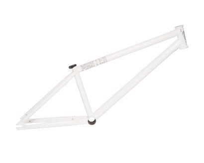 white-angle1