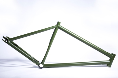 hammergreen2