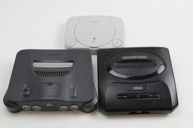 sega-genesis-nintendo-64-and-sony-playstation-one-3-items-1_31120161850251363645