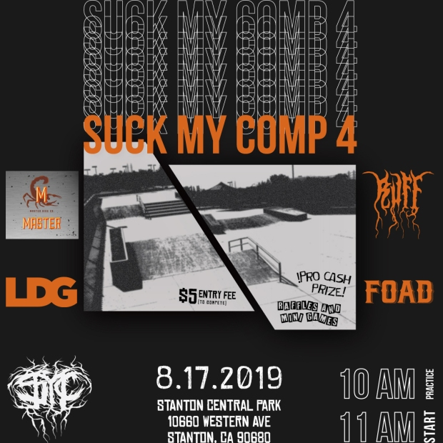 SuckMyComp4_Flyer w logos