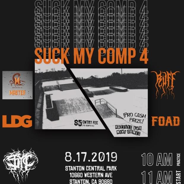 SuckMyComp4_Flyer w logos